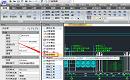 CAD复制粘贴教程之自由粘贴