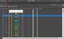 CAD图层设置:CAD软件中图层全开命令怎么用?