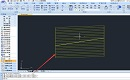 建筑CAD制图教程:CAD软件中怎么画任意梯段?