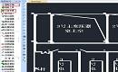 CAD电气制图:CAD软件中设备布置技巧(上)