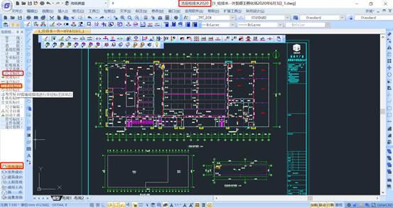 CAD标注之CAD中半径怎么标注?