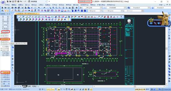 CAD标注之CAD中怎么标注直径?