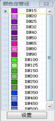 给排水CAD软件中有哪些实用功能?