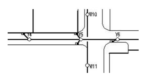 什么是碰撞检测?CAD中如何进行碰撞检测?