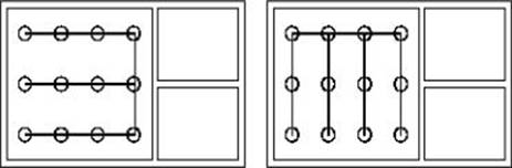 CAD中有哪些布线方式?CAD布线教程(二)