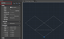 CAD怎么分解块参照?CAD分解快捷键使用技巧