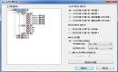 CAD中如何输出Excel计算书?CAD输出表格教程