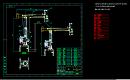 擦窗机设计CAD图纸学习资源