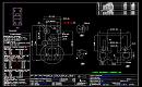 模具CAD下载图纸参考资源