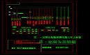 电器盒电子电工CAD图纸查看
