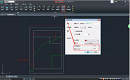CAD文字标注不显示怎么回事?CAD标注样式设置
