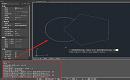CAD修剪怎么操作?CAD修剪快捷键命令应用技巧