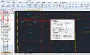 怎么在CAD平面图中布置干管?