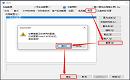CAD绘图工具栏如何调出来?CAD工具栏调出方法