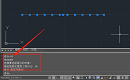 CAD等分快捷键是什么?CAD等分快捷键怎么用?