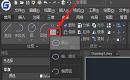 CAD中怎么画椭圆?CAD椭圆命令快捷键是什么?