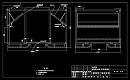前盖外板专用CAD图纸下载