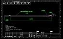 电机线材CAD设计图纸下载