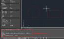 CAD如何快速计算面积?CAD面积计算教程