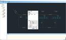 暖通CAD中如何进行水力计算?