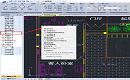 暖通CAD中如何标注管径?CAD标注管径教程