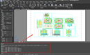 CAD中怎么创建视口?CAD视口快捷键命令