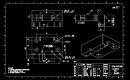 固定座CAD图纸下载资料