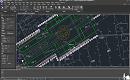 CAD正版软件价格贵吗?在哪里购买?